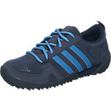 adidas Performance Kinder Outdoorschuhe Daroga