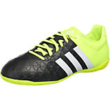 adidas Performance Kinder Fußballschuhe Control Entry IN