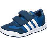 adidas NEO Kinder Sneaker Dino