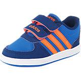adidas NEO Baby Sneaker Hoops