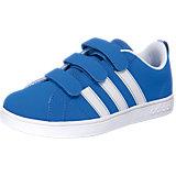 adidas NEO Kinder Sneaker Advantage CMF
