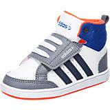 adidas NEO Baby Sneaker Hoops CMF Mid