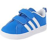 adidas NEO Baby Sneaker Advantage