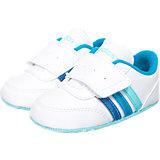adidas NEO Baby Krabbelschuhe V JOG Crib
