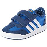 adidas NEO Baby Sneaker Dino