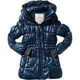EMOI BY EMONITE Winterjacke für Mädchen