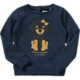 EMOI BY EMONITE Sweatshirt für Mädchen