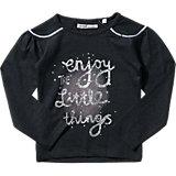 EMOI BY EMONITE Langarmshirt für Mädchen