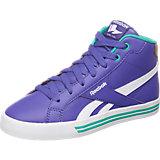 REEBOK Royal Comp Mid Sneaker für Kinder