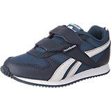 REEBOK Royal Jogg Sneaker für Kinder, blau