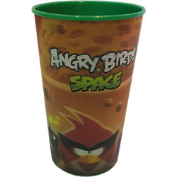 """������� ������ """"�������"""", Angry Birds"""