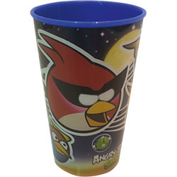 """����� ������ """"������"""", Angry Birds"""