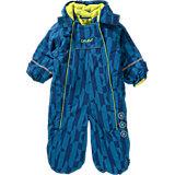 CELAVI Baby Schneeanzug für Jungen