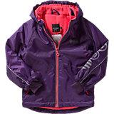 MINYMO Skijacke für Mädchen