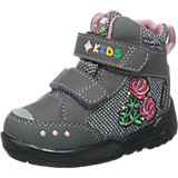 Blinkies Kinder Winterstiefel SNOWMAN V