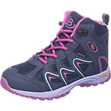 Kinder Outdoorschuhe VISION HIGH KIDS