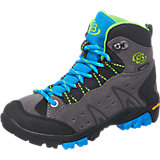 Kinder Outdoorschuhe MOUNT BONA HIGH KIDS