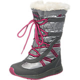 Kinder Winterstiefel MOLLY
