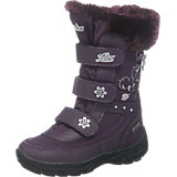 Kinder Winterstiefel MARY V
