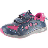 Blinkies Kinderschuhe FLORET V BLINKY