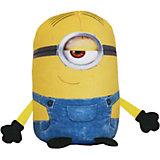 """Антистресс-игрушка """"Миньон Стюарт"""", высота 20 см"""