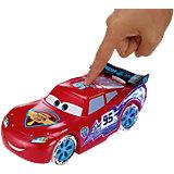 Cars Ice Racers Hero McQueen
