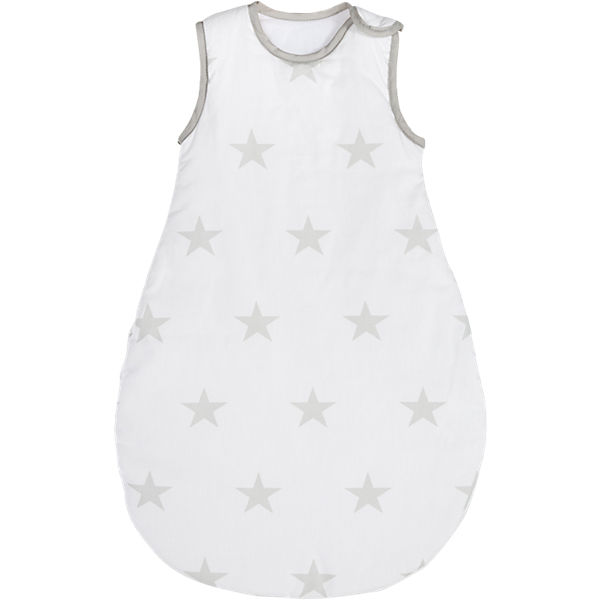 Schlafsack Little Star