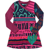 DESIGUAL Kinder Kleid
