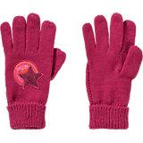 DESIGUAL Handschuhe für Mädchen