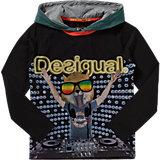 DESIGUAL Langarmshirt für Jungen