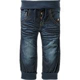 NAME IT Jeans FUN für Jungen