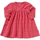 NAME IT Baby Kleid, Organic Cotton