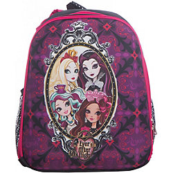 �������� ������, Ever After High