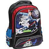 """Школьный рюкзак """"Football"""""""