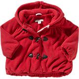 ESPRIT Baby Dufflecoat für Mädchen