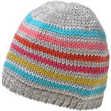 ESPRIT Baby Mütze für Mädchen, 47-49 cm