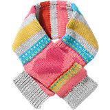 ESPRIT Baby Schal für Mädchen