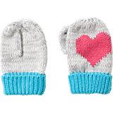 ESPRIT Baby Handschuhe für Mädchen