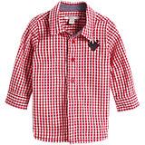 ESPRIT Baby Hemd