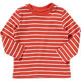 ESPRIT Baby Langarmshirt Essential für Jungen