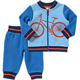 ESPRIT Baby Jogginganzug für Jungen