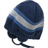 ESPRIT Baby Mütze für Jungen, 47-49 cm