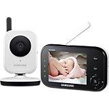 Видеоняня SEW-3036WP, Samsung