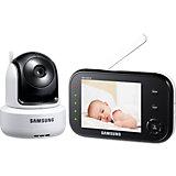 Видеоняня SEW-3037WP, Samsung
