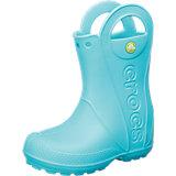 Handle It Rain Boot Kinder Gummistiefel