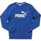 PUMA Sweatshirt für Jungen