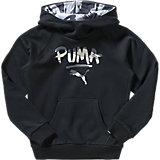 PUMA Sweatshirt für Mädchen