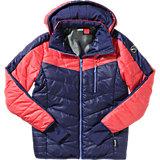 PUMA Winterjacke für Mädchen