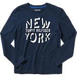TOMMY HILFIGER Langarmshirt für Jungen