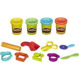 """Игровой набор """"Базовый"""", Play-Doh"""